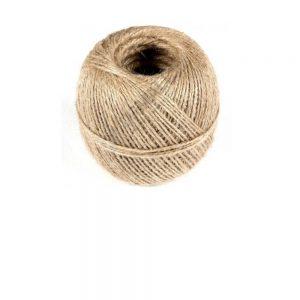 Motouzy a lana