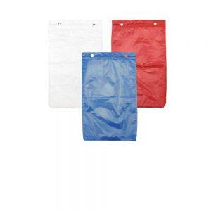 Sáčky, tašky a pytle