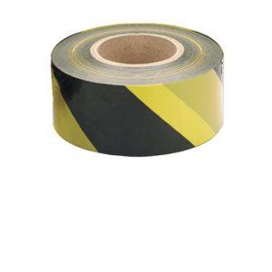 Speciální pásky